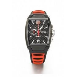 Orologio Ducati cronografo...