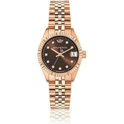 Orologio donna Philip Watch...