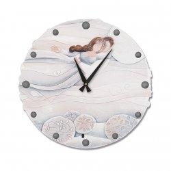 Orologio Sogno 45 cm