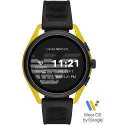 Smartwatch Gen 5 Da Uomo Di...