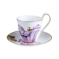 Tazza Tè con piattino...