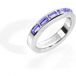 anello donna gioielli...