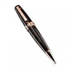 Penna unisex gioielli...