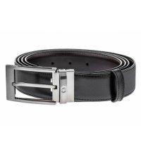 Cintura Montblanc elegante...
