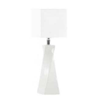 LAMPADA CM 40 TWISS XS