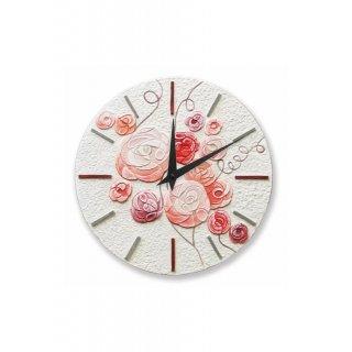 Orologio sagomato Romantica...