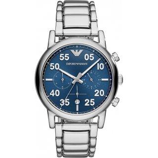Orologio Watches EA2