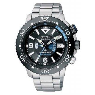 Orologio Diver...