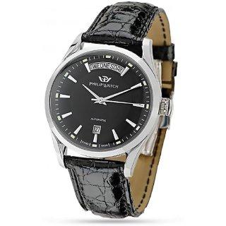 Orologio Philip Watch Sunray