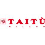 TAITU'