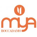 MYA BOCCADAMO