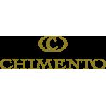 CHIMENTO